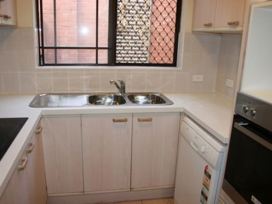$265, Share-house, 3 bathrooms, Langley Ave, Cremorne NSW 2090