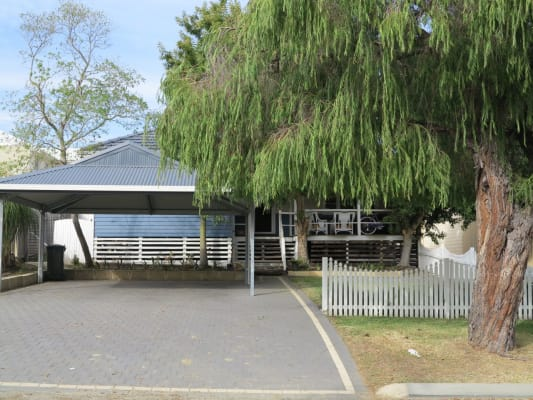 $150, Share-house, 3 bathrooms, Langley Crescent, Innaloo WA 6018