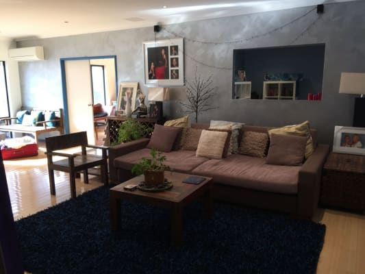 $185, Share-house, 4 bathrooms, Lantern, Clarkson WA 6030