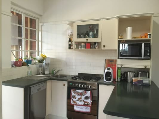 $170, Flatshare, 2 bathrooms, Lapraik , Ascot QLD 4007
