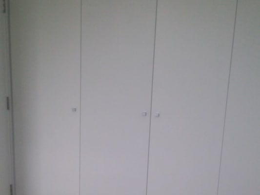$280, Flatshare, 2 bathrooms, Lardelli Drive, Ryde NSW 2112