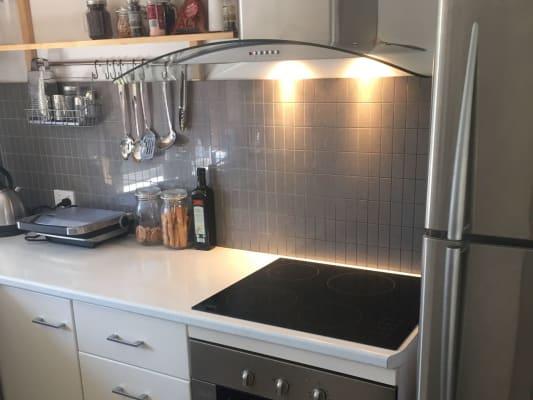 $180, Share-house, 3 bathrooms, Largo Place, Varsity Lakes QLD 4227