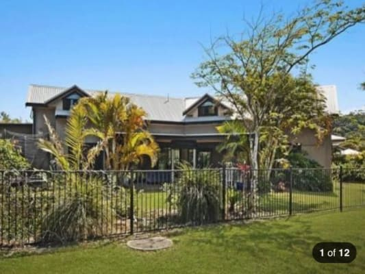 $280, Share-house, 4 bathrooms, Lasiandra, Suffolk Park NSW 2481