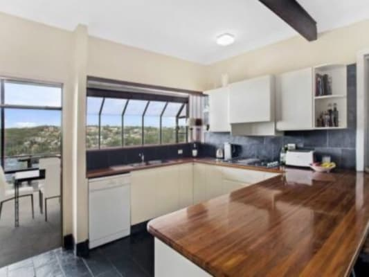 $500, Share-house, 4 bathrooms, Laurderdale Avenue , Fairlight NSW 2094