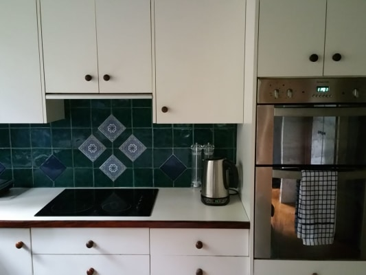$275-300, Share-house, 2 rooms, Lawley Crescent, Pymble NSW 2073, Lawley Crescent, Pymble NSW 2073