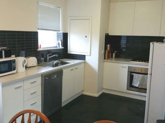 $145, Flatshare, 2 bathrooms, Lawn Cres, Braybrook VIC 3019