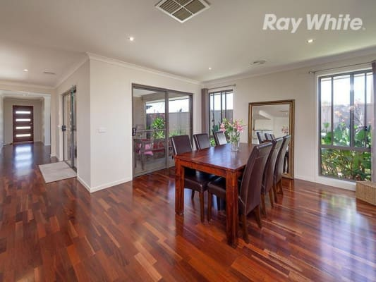 $140, Share-house, 4 bathrooms, Lawson Circuit , Lavington NSW 2641
