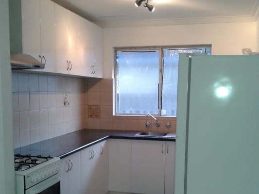 $130, Share-house, 5 bathrooms, Leach Highway, Wilson WA 6107