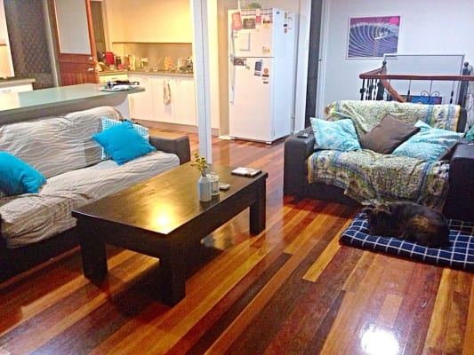 $150, Share-house, 3 bathrooms, Leeward Terrace, Tweed Heads NSW 2485