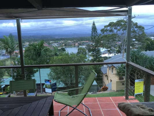 $160, Share-house, 3 bathrooms, Leeward Tce, Tweed Heads NSW 2485