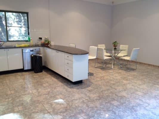 $260, Share-house, 4 bathrooms, Lenthall Street, Kensington NSW 2033
