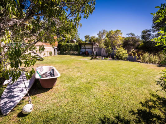 $250, Share-house, 5 bathrooms, Lilly Street, South Fremantle WA 6162