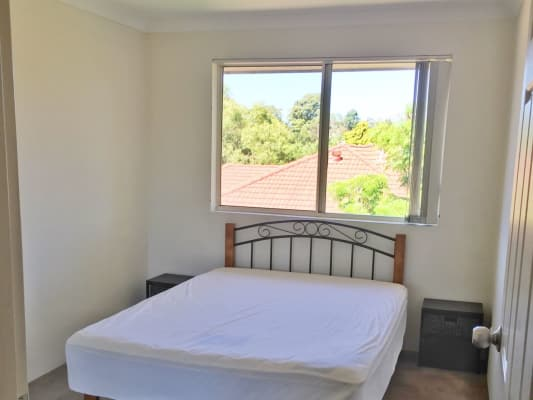 $250, Flatshare, 2 bathrooms, Linda St, Hornsby NSW 2077