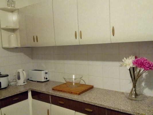 $280, Share-house, 4 bathrooms, Luke Avenue, Burwood NSW 2134