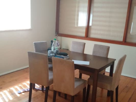 $300-330, Share-house, 2 rooms, Lindsay Street, Burwood NSW 2134, Lindsay Street, Burwood NSW 2134