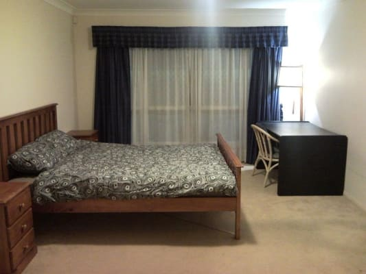 $190, Share-house, 4 bathrooms, Lister Street, Sunnybank QLD 4109