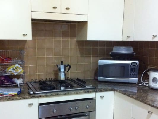 $350, Flatshare, 3 bathrooms, Lithgow St, Saint Leonards NSW 2065