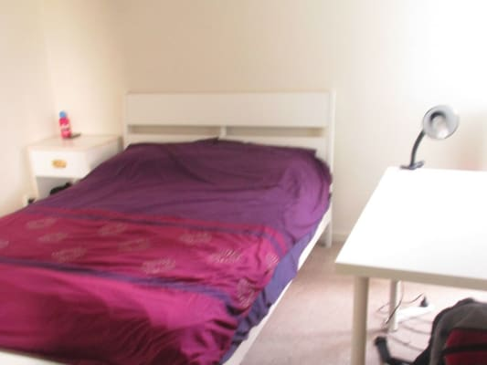 $300, Flatshare, 3 bathrooms, Little Lonsdale St, Melbourne VIC 3000