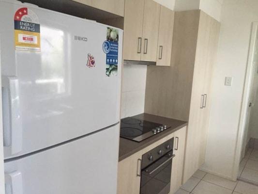 $170, Share-house, 3 bathrooms, Lloyd Street, Tweed Heads South NSW 2486