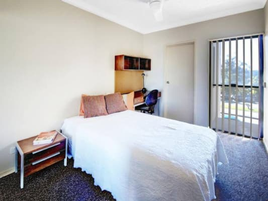 $215, Flatshare, 3 bathrooms, Logan Road, Upper Mount Gravatt QLD 4122