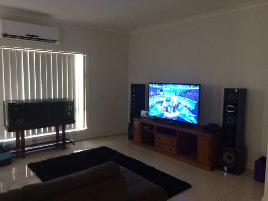 $150, Share-house, 4 bathrooms, Lone Pine Square , Bacchus Marsh VIC 3340