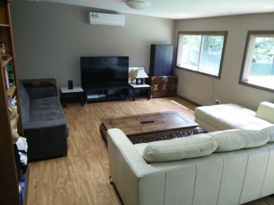 $165, Share-house, 4 bathrooms, Long Cr, Shortland NSW 2307