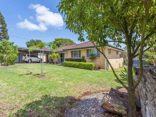 $180, Share-house, 4 bathrooms, Long Street, South Toowoomba QLD 4350