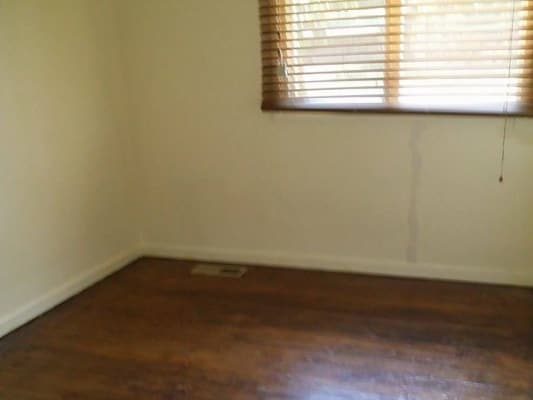 $170, Share-house, 3 bathrooms, Longstaff Street, Lyneham ACT 2602