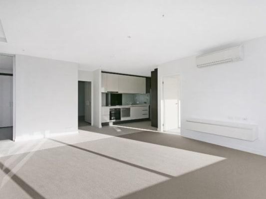 $260, Flatshare, 3 bathrooms, Lonsdale St, Melbourne VIC 3000