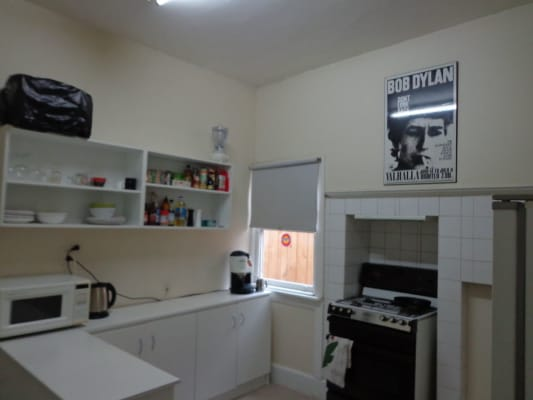 $133, Share-house, 3 bathrooms, Loranne Street, Bentleigh VIC 3204