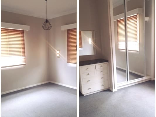 $170, Flatshare, 2 bathrooms, Lord, Coolangatta QLD 4225
