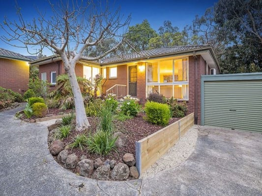 $170, Share-house, 2 bathrooms, Lording Street, Ferntree Gully VIC 3156