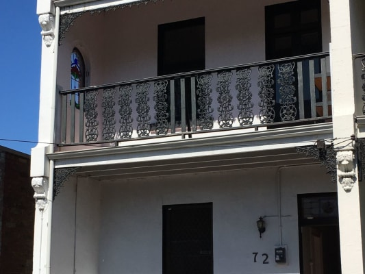 $230, Share-house, 3 bathrooms, Lothian Street, North Melbourne VIC 3051