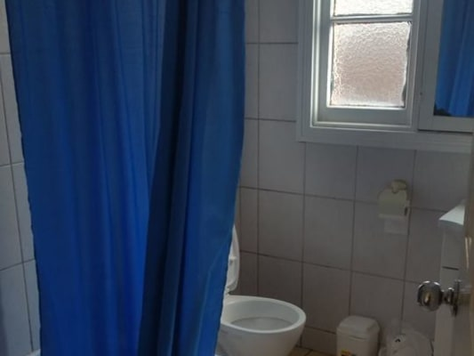 $160, Share-house, 3 bathrooms, Louvain St, Coburg North VIC 3058