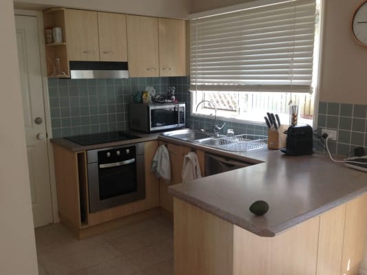 $200, Share-house, 2 bathrooms, Love, Northgate QLD 4013