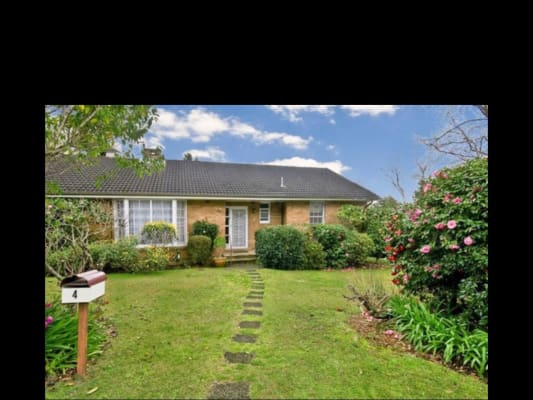 $270, Share-house, 2 bathrooms, Lowther Park Avenue, Warrawee NSW 2074