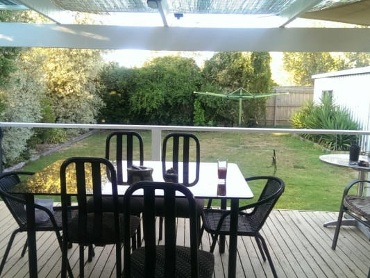 $150, Share-house, 3 bathrooms, Lucerne Court, Narre Warren VIC 3805