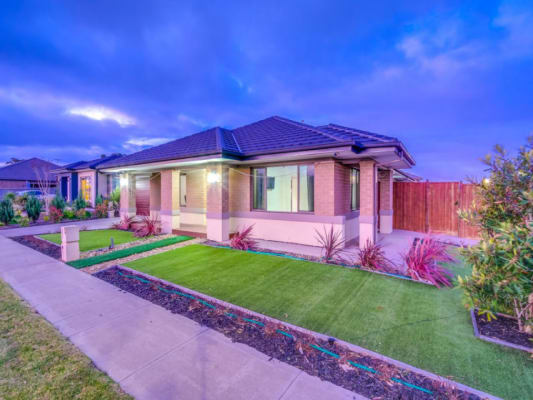$235, Share-house, 1 bathroom, Lukis Avenue, Williams Landing VIC 3027