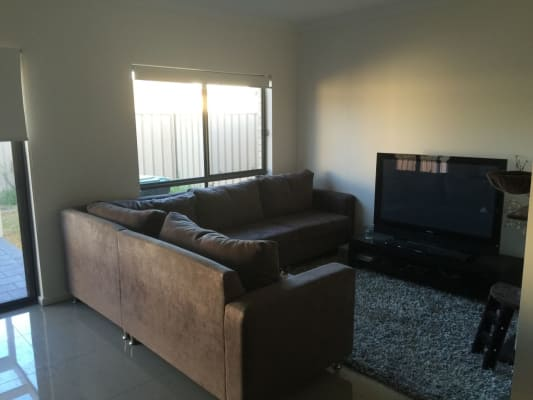 $130, Share-house, 3 bathrooms, Lutana Cres, Mitchell Park SA 5043