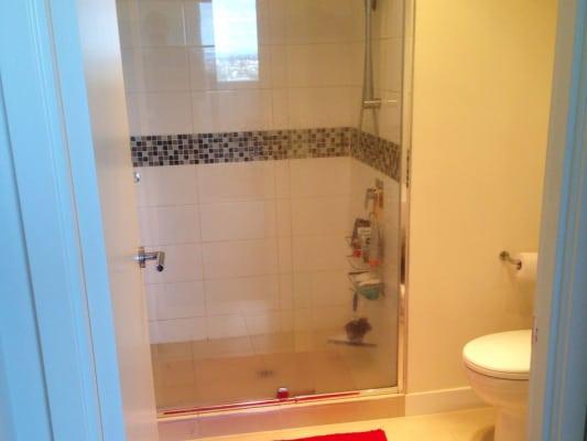 $280, Flatshare, 2 bathrooms, Lygon Street, Brunswick East VIC 3057