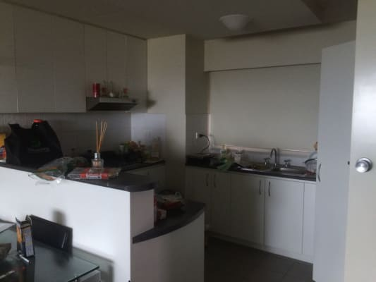 $200, Flatshare, 3 bathrooms, Lygon Street, Carlton VIC 3053