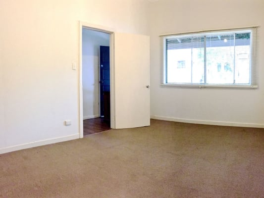 $320, Share-house, 3 bathrooms, Lymerston Street, Tempe NSW 2044
