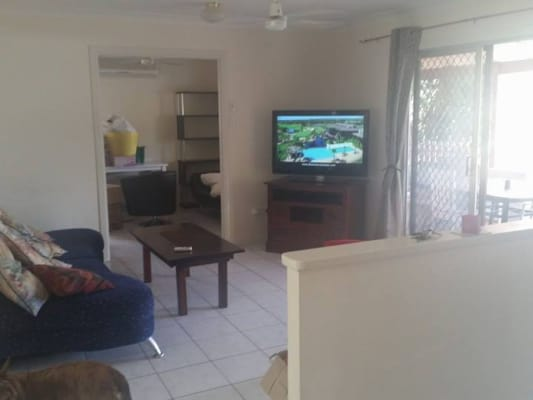 $160, Share-house, 3 bathrooms, Lyn Street, Redbank Plains QLD 4301