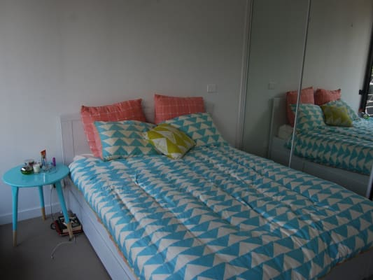 $230, Flatshare, 2 bathrooms, Lynch Street, Hawthorn VIC 3122