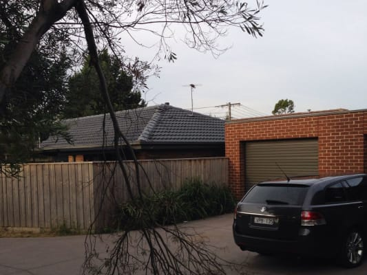 $150, Share-house, 2 bathrooms, Lyrebird Dve , Carrum Downs VIC 3201