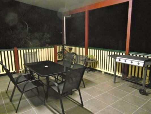 $160, Share-house, 3 bathrooms, Lytton Road, East Brisbane QLD 4169
