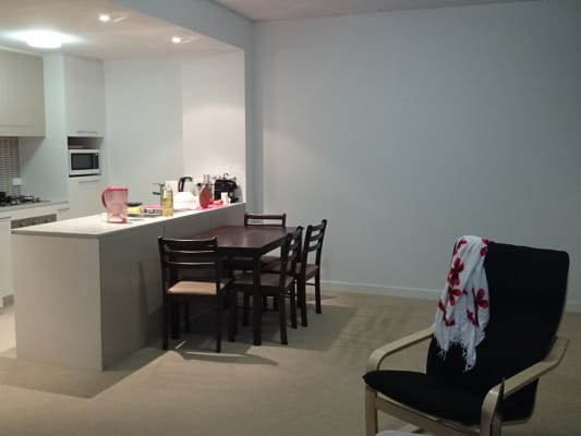 $270, Flatshare, 2 bathrooms, Mackiner Street, Campsie NSW 2194