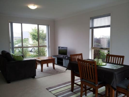 $495, Share-house, 2 bathrooms, Maclurcan Street, Franklin ACT 2913