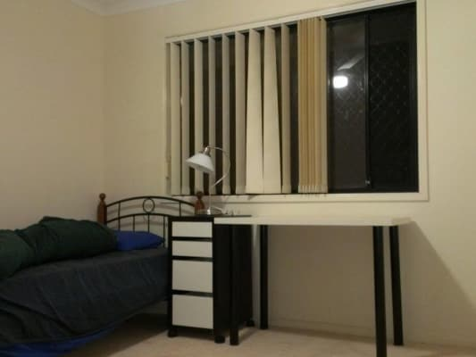 $135, Share-house, 4 bathrooms, Magnolia Grove, Robertson QLD 4109