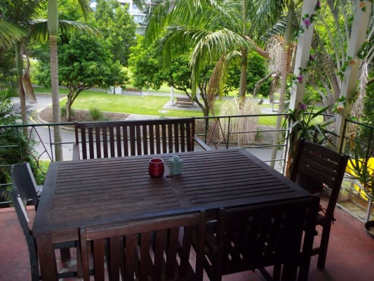 $160, Share-house, 5 bathrooms, Maidstone Street, Kelvin Grove QLD 4059